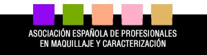 Asociación Española de Profesionales en Maquillaje y Caracterización